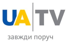 UA|TV с 1 февраля на Eutelsat Hot Bird 13°E